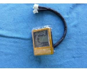 tachometr Bashan BS250-11A BS250-11 250